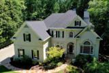 1035 Wilson Glen Drive - Photo 37