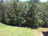 4691 Hidden Creek Drive - Photo 10