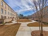 3460 Landen Pine Court - Photo 39