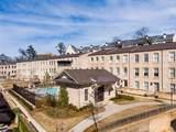 3460 Landen Pine Court - Photo 40