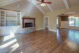 398 Prospector Trail - Photo 13