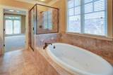 398 Prospector Trail - Photo 22