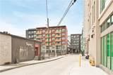 1318 Boyd Avenue - Photo 47
