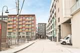 1318 Boyd Avenue - Photo 48