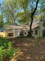 2066 Cottage Lane - Photo 15