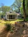 2066 Cottage Lane - Photo 16