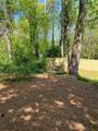 2066 Cottage Lane - Photo 17