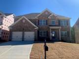 2011 Broadmoor Way - Photo 1