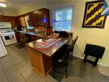 991 Columbia Drive - Photo 11