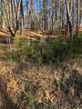 3423 Fork Road - Photo 1