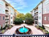 3635 Paces Circle - Photo 1