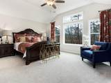 200 Sandy Creek Cove - Photo 7