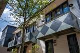 674 Fraser Street - Photo 1