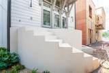 683 Arcos Way - Photo 10