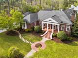 6302 Howell Cobb Court - Photo 1