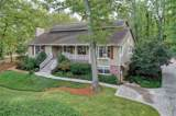 5020 Riverhill Road - Photo 1