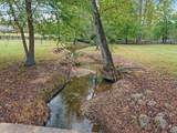 6742 Eubanks Creek Dr Drive - Photo 62
