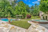 11235 Stroup Road - Photo 49