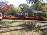 1408 Westboro Drive - Photo 1