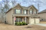 622 Silver Oak Drive - Photo 1