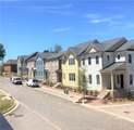 155 Maplewood Drive - Photo 1