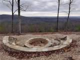 000 Mountain Ridge Drive - Photo 1