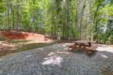 53 River Trail - Photo 51