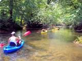 53 River Trail - Photo 55