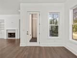 1811 Huntington Hills Lane - Photo 20