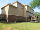 3722 Willow Wind Drive - Photo 40