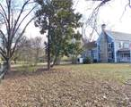 5551-A Bold Springs Road - Photo 51