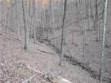 3366 Crippled Oak Trail - Photo 6