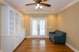 5243 Legends Drive - Photo 47