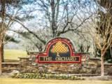 939 Cider Ridge Court - Photo 1