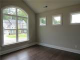 4222 Gunnerson Lane - Photo 5