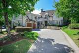 85 Beverly Road - Photo 1