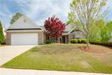 214 Lakeview Bend Circle - Photo 1