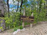 0 Locust Peg Road - Photo 2