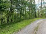 0 Locust Peg Road - Photo 4
