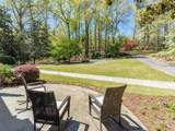 4269 Harris Trail - Photo 59