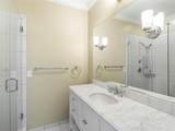 4269 Harris Trail - Photo 68