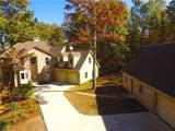 1059 New Bethel Church Road - Photo 79