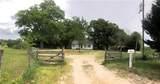 1772 Pond Fork Church Road - Photo 10