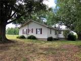 1772 Pond Fork Church Road - Photo 101
