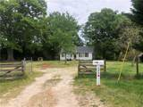 1772 Pond Fork Church Road - Photo 11