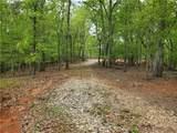 7 Twin Fawns Trail - Photo 5