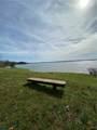 9415 Ponderosa Trail - Photo 2