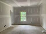 5210 Timber Trail - Photo 16