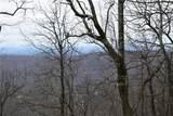 496 Sanderlin Mountain Drive - Photo 2