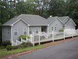 100 Wiley Hills Trail - Photo 1